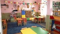 Каникулы в детских садах Молдовы отменят