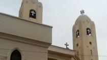 Egipt: Bisericile își suspendă unele activități din motive de securitate
