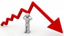 BNM a revăzut în scădere rata inflației
