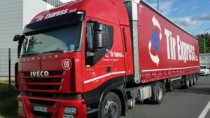Rusia impune din 14 august operatorilor de transport moldoveni sistemul de  ...