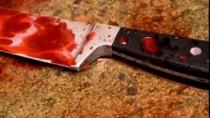 Caz terifiant în Сapitală! O mamă în vârstă de 36 de ani și-a înjunghiat co ...