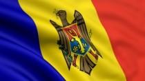 Președintele Moldovei și cetățenii țării, felicitați cu Ziua Independenței