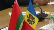 Moldova şi Belarus liberalizează transportul în regim bilateral şi de tranz ...