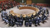 Proiect american de rezoluție ONU: Embargo pe petrolul importat de Coreea d ...