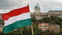 Ungaria a decis să suspende pe termen nelimitat sprijinul acordat României  ...