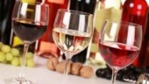 A fost constituită prima Frăție a vinurilor și gastronomiei moldovenești pe ...