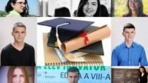 62 de elevi și studenți vor primi burse de merit în anul de studii 2017-201 ...