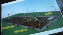 În peste 300 de localități vor fi construite complexuri sportive