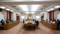 Proiectul Politicii fiscale și vamale pentru anul 2018, aprobat de Guvern