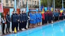 """Turneul international la polo pe apă """"Cupa președintelui"""", câștigat de echi ..."""