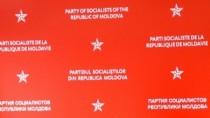 PSRM se declară dispus să ia măsuri hotărîte în vederea protejării Constitu ...