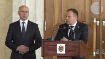 Ministrul Apărării va fi numit de șeful Parlamentului sau de Premier