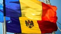 Guvernele României și Republicii Moldova vor avea o ședință comună la Chiși ...