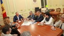 """Prima parte a documentarului """"Istoria Moldovei"""", lansată în curând"""