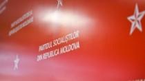 Lista candidaţilor PSRM pentru circumscripţiile uninominale va fi formată d ...