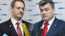 Chișinăul și Tiraspolul au semnat patru decizii protocolare