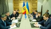 Acordurile de liberalizare a transportului cu Ucraina vor fi semnate până l ...