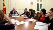 La Chișinău va fi marcat centenarul proclamării Republicii Democratice Mold ...