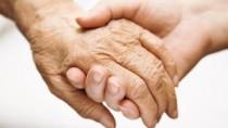 La Chișinău va fi creat un serviciu de plasament pentru persoanele de vârst ...