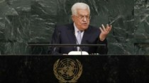 Summit egipteano-palestinian, luni, la Cairo, pe tema Ierusalimului