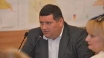 Socialiștii insistă ca bugetul municipal să fie aprobat până la sfârșitul a ...