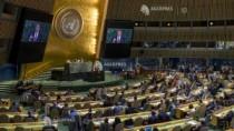 Adunarea Generală a ONU chemată să voteze joi