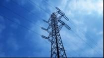 Moldova semnează cu BERD și BEI pentru finanțarea interconectării electrice ...