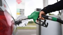 O nouă scumpire la carburanți