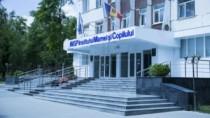 Șase angajați ai IMC au fost sancționați în cazul tinerei care a născut în  ...