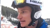 Christopher Horl va concura pentru Moldova la Jocurile Olimpice