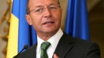 Partidul Socialiștilor solicită ca Traian Băsescu să fie declarat persona n ...