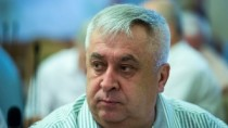 Petru Gontea a fost demis din funcția de şef al Direcţiei locativ-comunale