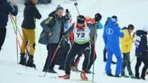 Nicolae Gaiduc va concura la Jocurile Olimpice