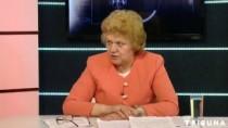 Chișinăuienii vor primi compensații pentru agentul termic, în luna februari ...