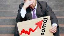Crește numărul șomerilor cu studii superioare