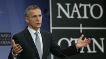 Stoltenberg cere statelor membre NATO să respecte angajamentele de creştere ...