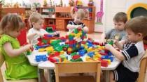 Înscrierea copiilor la grădiniță, se va face, de astăzi, doar on-line