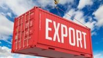 Exporturile Moldovei au crescut cu 380 mln dolari, iar importurile – cu pes ...
