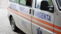 Doar 5 ambulanțe ale Centrului de Asistență Medicală Urgentă corespund tutu ...