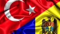 Cetățenii moldoveni vor putea călători în Turcia în baza buletinelor de ide ...