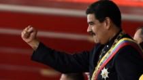 Reuters: SUA pregătesc sancţiuni fără precedent împotriva Venezuelei pentru ...