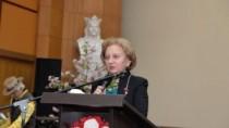 Zinaida Greceanîi: PSRM va continua să apere interesele veteranilor și pers ...