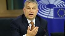 Viktor Orban: Imigraţia, principala cauză a creşterii ameninţărilor teroris ...
