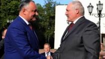 Președintele Belarusului, Alexandr Lukașenko, vine săptămâna viitoare la Ch ...