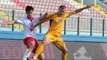 Naționala Moldovei va susține un amical cu Malta