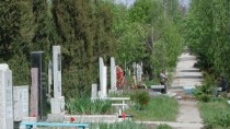 """Lista locurilor de parcare în preajma Cimitirului """"Sf. Lazăr"""", de Paştele B ..."""