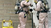 Rusia: Experţii OIAC, care anchetează presupusul atac chimic din Siria, vor ...