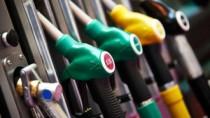 Noi prețuri la carburanți