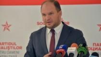 Noi inițiative ale candidatului PSRM la funcția de primar general