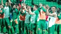 Zimbru s-a calificat dramatic în semifinalele Cupei Moldovei la fotbal